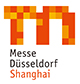 Messe Düsseldorf (Shanghai) Co., Ltd