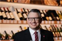ProWein全球系列展会迎来新领导: Bastian Mingers被任命为葡萄酒与烈酒全球负责人兼ProWein总监